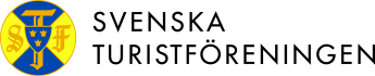 STF-logga